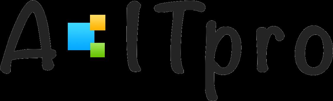 A-ITpro